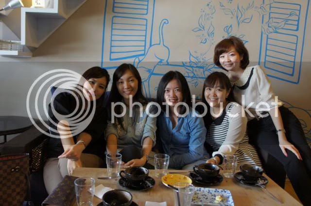 photo 26_zpsd9887215.jpg