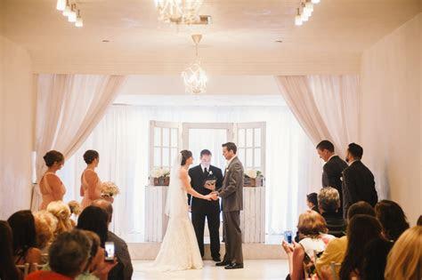 married  arizona marriage license