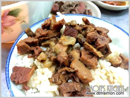阿輝土產牛肉湯08