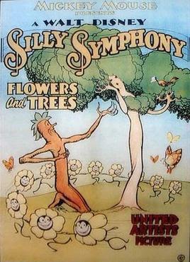 File:Silly symphony.jpg