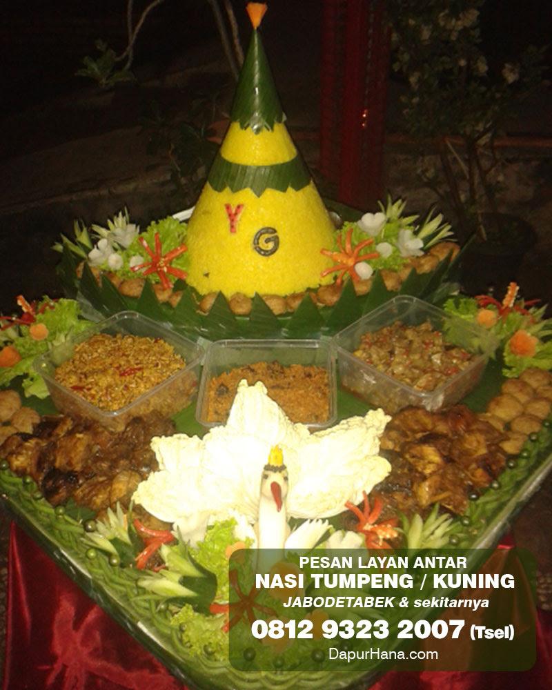 Tumpeng Robyong, Nasi Tumpeng Putih, Order Tumpeng Jakarta, Tumpeng Lomba, Nasi Tumpeng Vegetarian, Pesan Nasi Tumpeng Ulang Tahun, Pesan Tumpeng Solo, Pesan Tumpeng Di Jakarta, Tumpeng Dari Buah