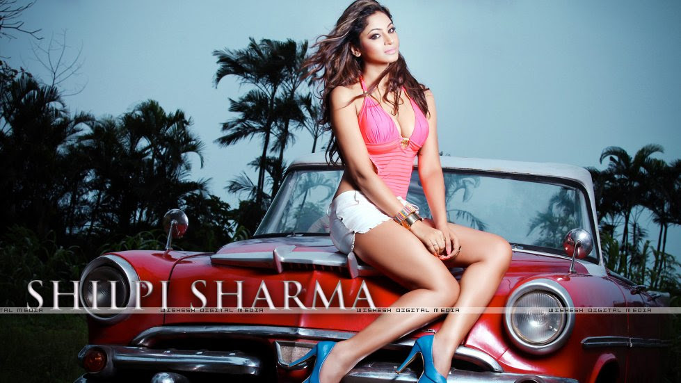 Shilpi-Sharma-Spicy-Wallpapers-01