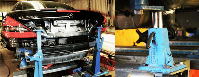 Celette-Mercedes-Benz-Certified-Collision-Center-Baltimore ...