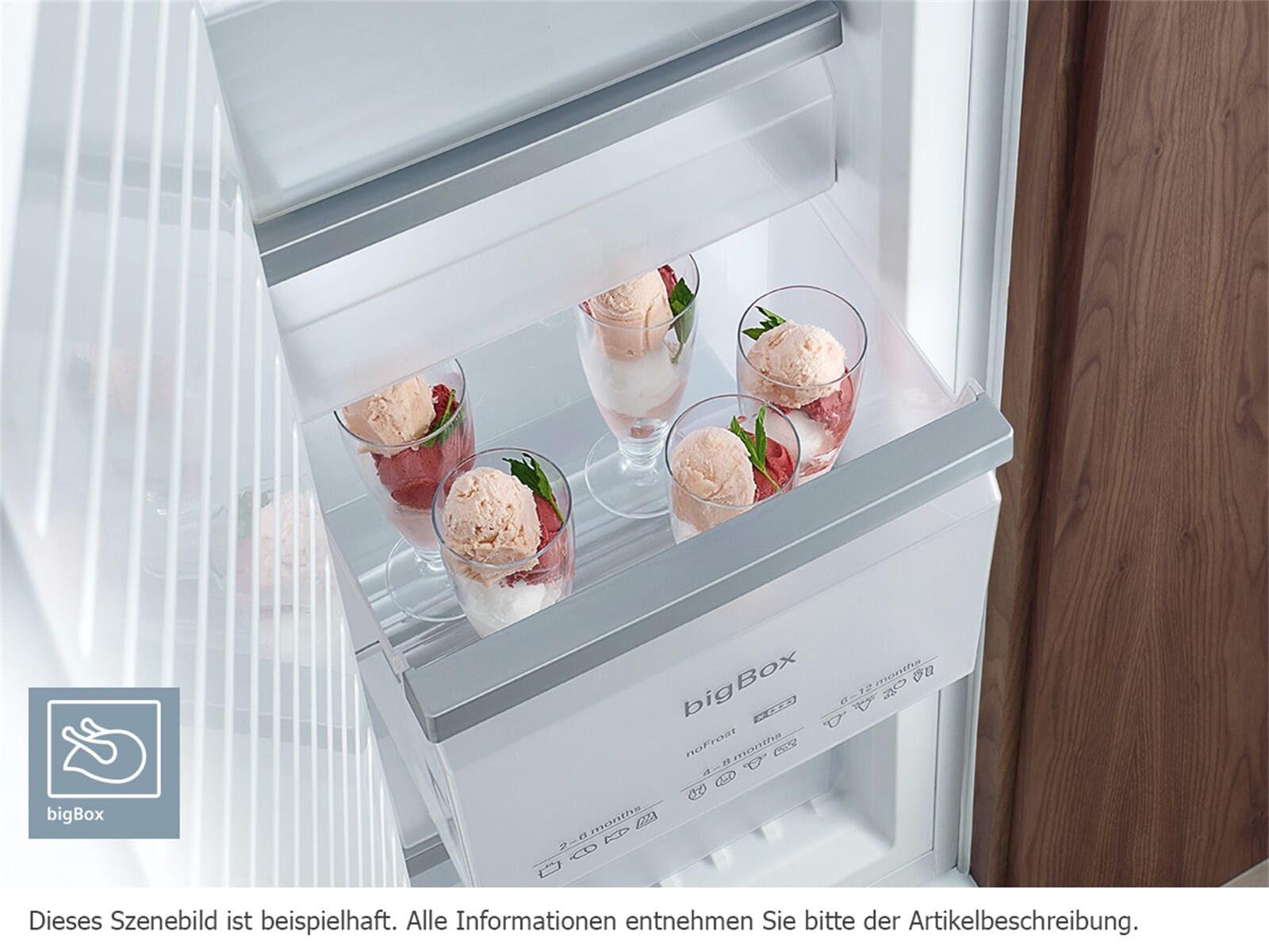 Siemens Kühlschrank Fehler E4 : Kühlschrank otto ward mary