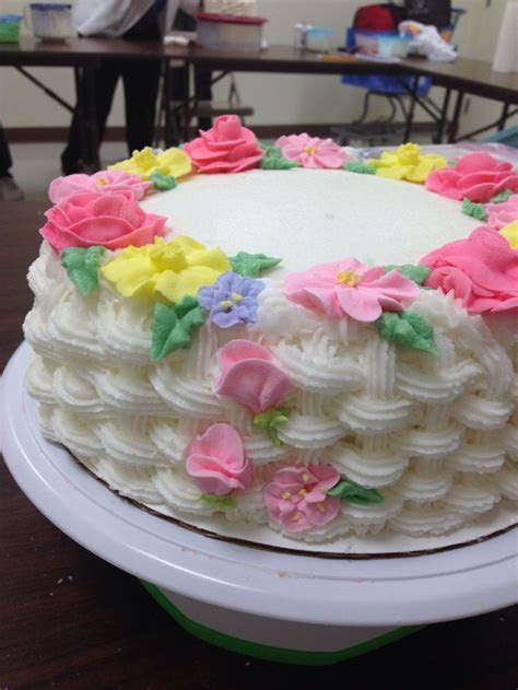 25  best ideas about Basket Weave Cake on Pinterest   Cake