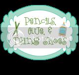 http://pencilsglueandtyingshoes.blogspot.com/