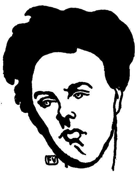 File:Arthur Rimbaud by Vallotton.jpg
