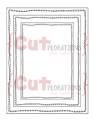 preview-CrazyDoubleRunningStitches-Rectangle