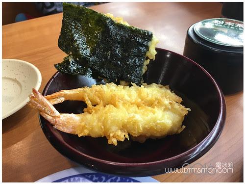 KURA SUSHI21.jpg