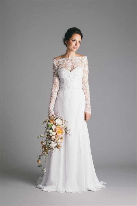 Robyn Roberts 2015 Wedding Dresses Collection   World of