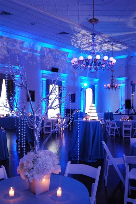 1000  ideas about Electric Blue Weddings on Pinterest