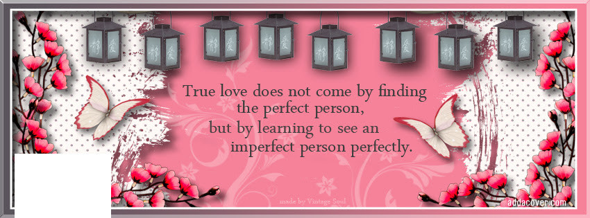 True Love Does Not Come By Finding The Perfect Person Astrology