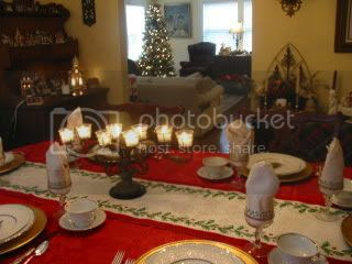 photo christmastablescape012.jpg