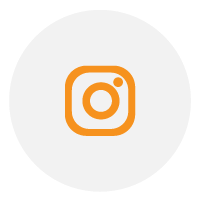 instagram-2020.png