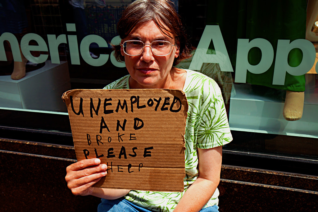 UNEMPLOYED-AND-BROKE-on-7-21-12--Chicago