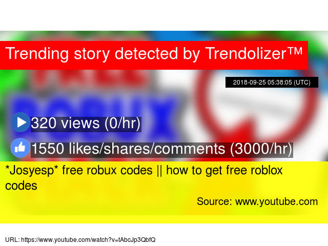Josyesp Free Robux Codes How To Get Free Roblox Codes - free robux codes for roblox 2018
