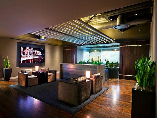 105+ Gambar Desain Interior Lobby Kantor Minimalis HD Gratid Unduh Gratis