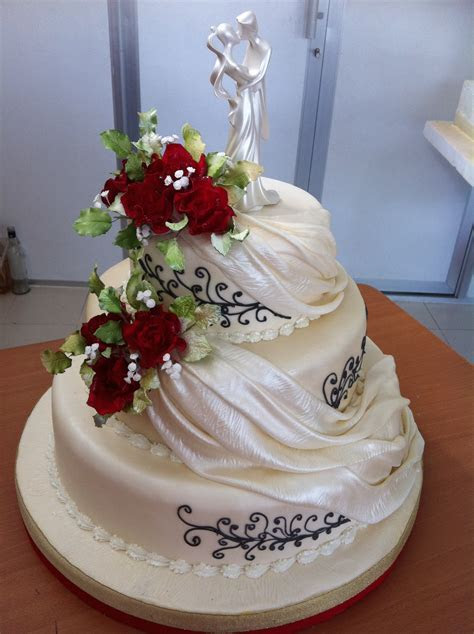 Cakes For Special Occasion Archives   Wedding Home Coming
