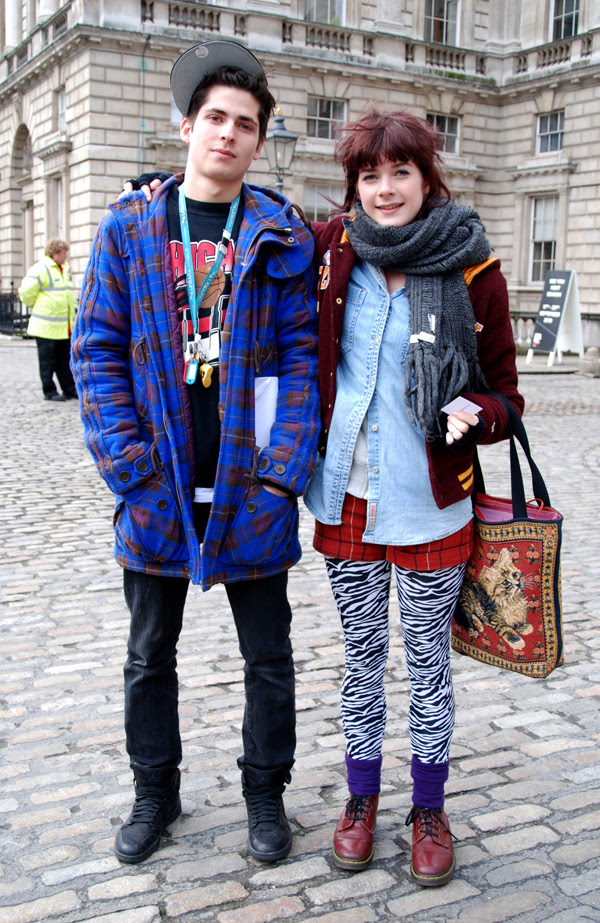 colorful_couple2_lfw_covent_garden