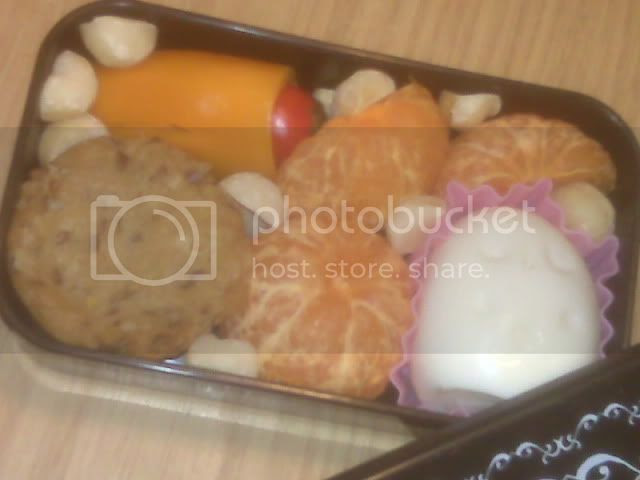 3/5/2010 snack