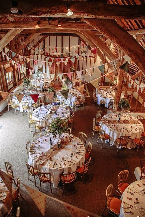 Sussex Barn Wedding. By Paul Fletcher   Boho Weddings: UK