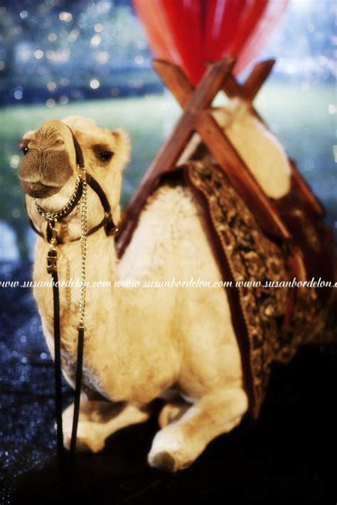 Arabian Nights Wedding Theme and Wedding Decor   Arabia