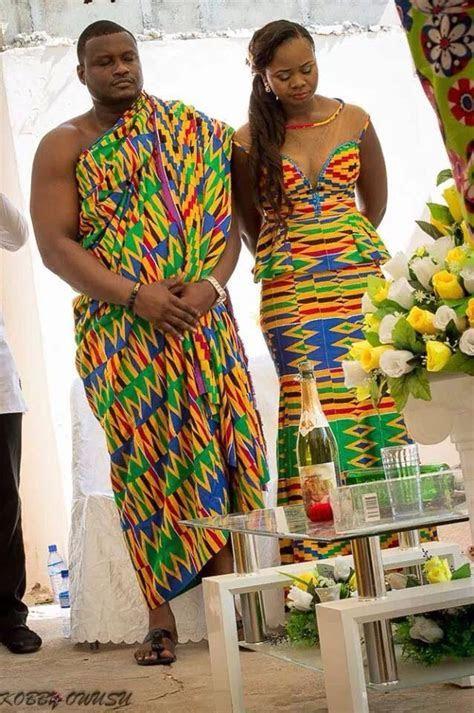 Ghana Kente Dresses  Other dresses dressesss