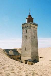 8 Iconic Teruniq Di Dunia Yang Terlupakan