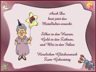Wunsche Zum Geburtstag Junge Frau Willkommen