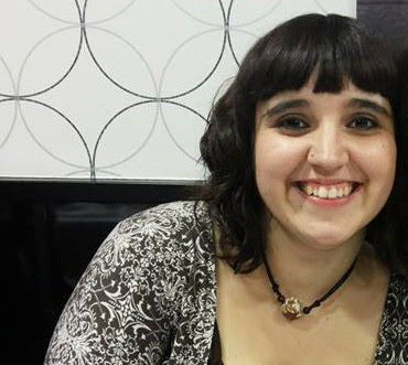 Noelia Acosta / EMPOSITIVO