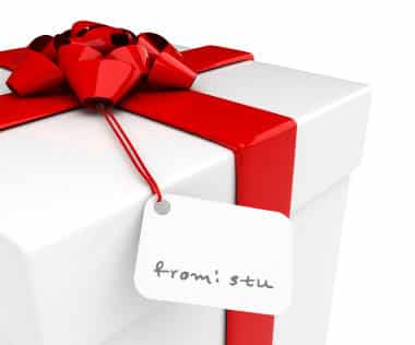 Choosing Pastor Appreciation Day Gifts