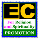 entrecard4religion