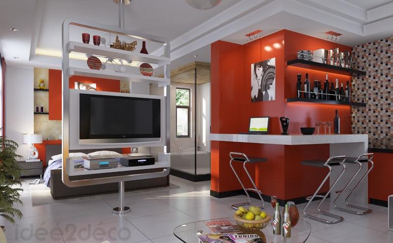 Ide Deco Studio Affordable Ide Deco Studio With Ide Deco Studio