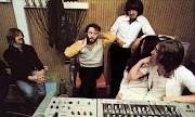 """Il documentario """"Get Back"""" dei Beatles: tutto quello sappiamo al momento"""