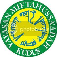 Yayasan Miftahussa'adah