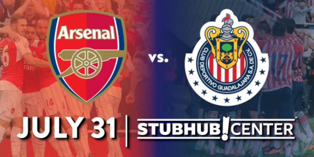 Image Result For Liverpool Vs Arsenal Amistoso Partido En Vivo