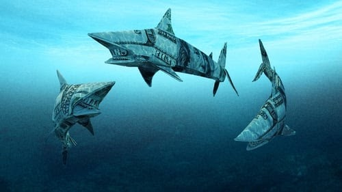 Shark Tank Online Stream