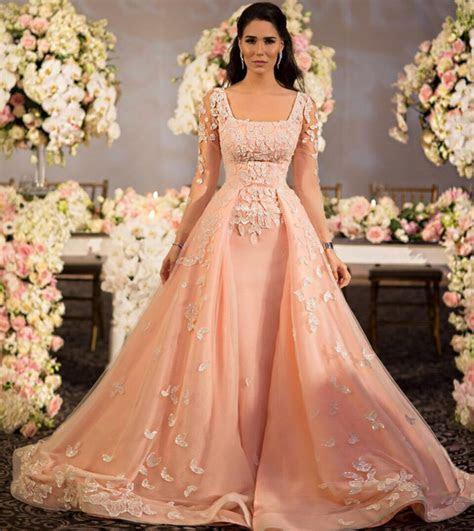 Best Bridal Walima Dresses Designs & Colors 2016 2017