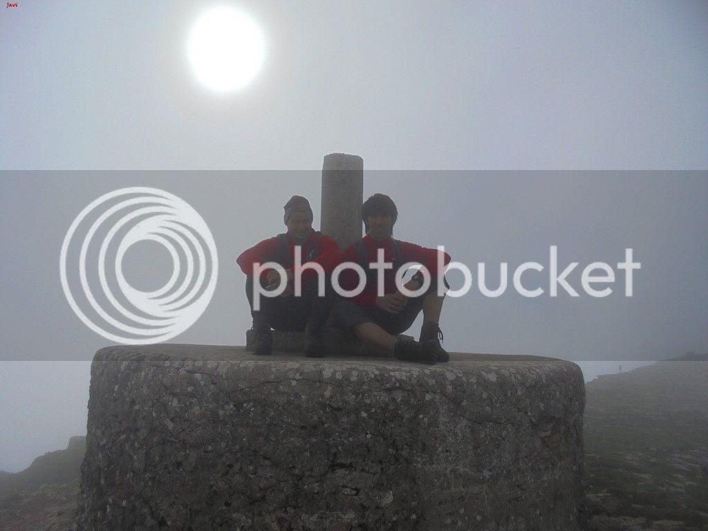 photo MONTE BERIAIN - FAJA SUR 08-11-15 036_zpsxdbqtki1.jpg