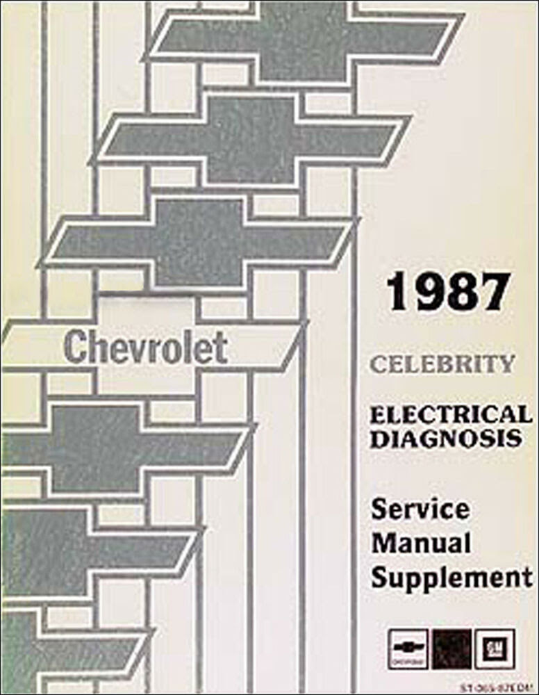 Diagram Chevy Celebrity Ignition Wiring Diagram Full Version Hd Quality Wiring Diagram Dtebooksk Urbanamentevitale It