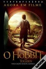 O Hobbit