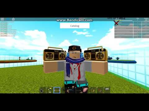 Download Mp3 Tf2 Soldier Of Dance Roblox Song Id 2018 Free - roblox songs id number