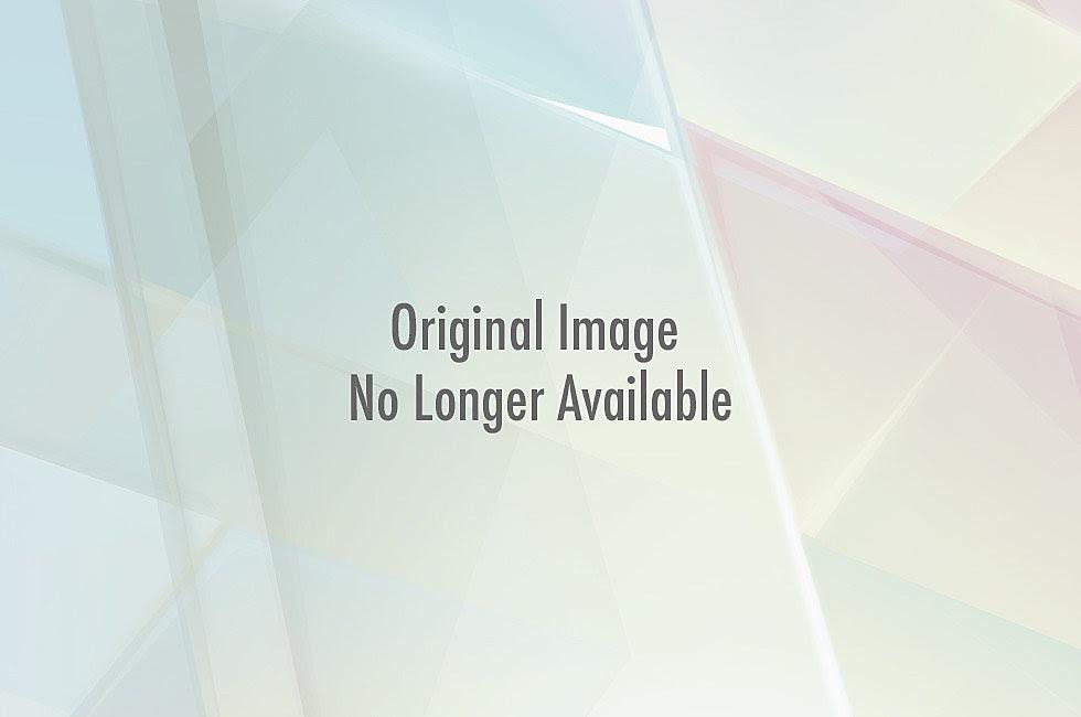 http://wac.450f.edgecastcdn.net/80450F/comicsalliance.com/files/2010/04/terrigen.jpg