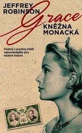 Grace - Kněžna monacká