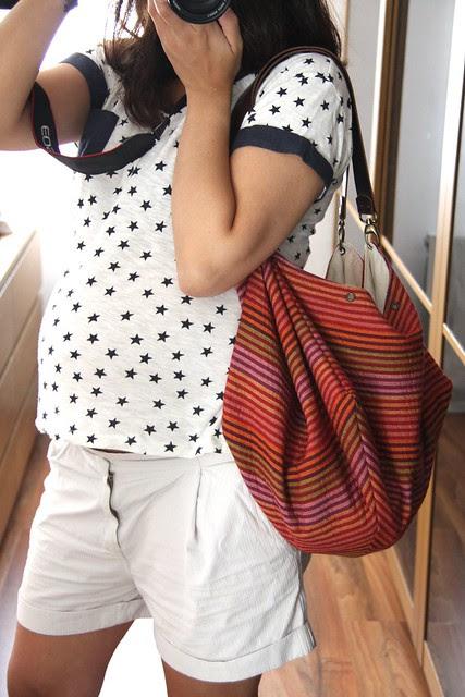bolso de verano