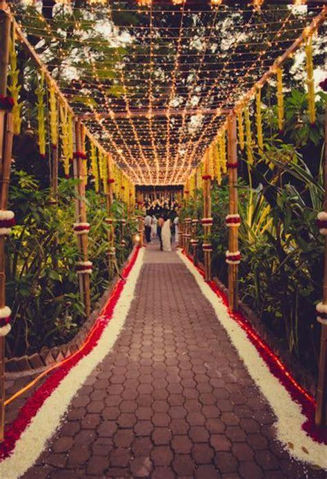 Best 25  Indian wedding decorations ideas on Pinterest