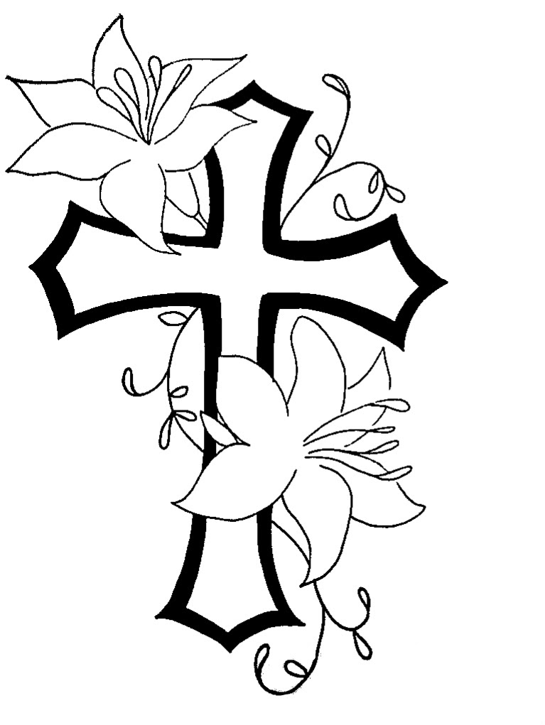 Tattoo Banners Designs - Cliparts.co