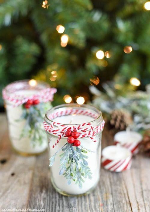 "seasonalwonderment: "" ~ It's the Holiday Season ~ """