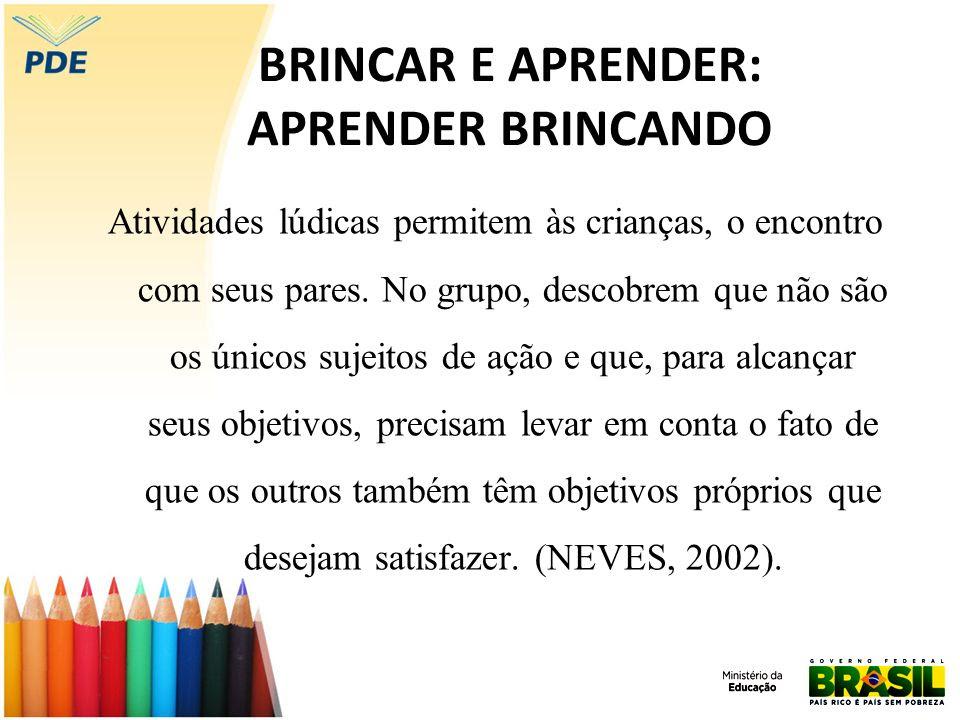 Frases Brincar Na Educação Infantil Ky83 Ivango