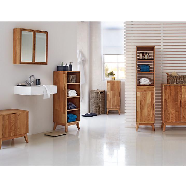 8 John Lewis Bathroom Furniture Sets